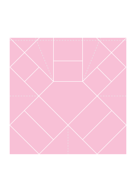 origami-gem-box-template-pink-box